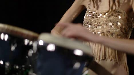 Female-Musician-53