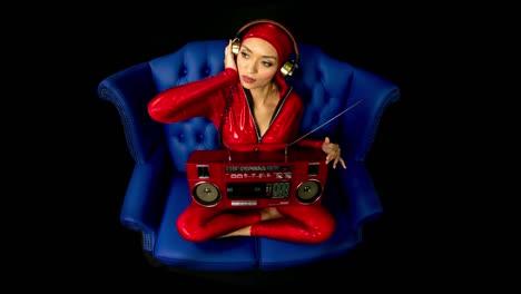Mujer-rojo-09