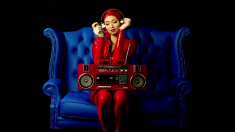Mujer-rojo-10