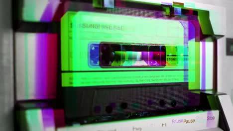 Tape-Deck-09