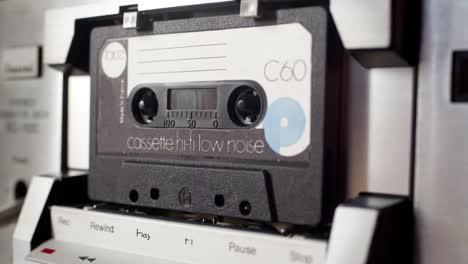 Tape-Deck-13