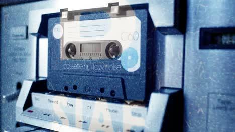 Tape-Deck-16