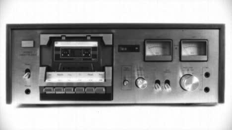 Tape-Deck-20
