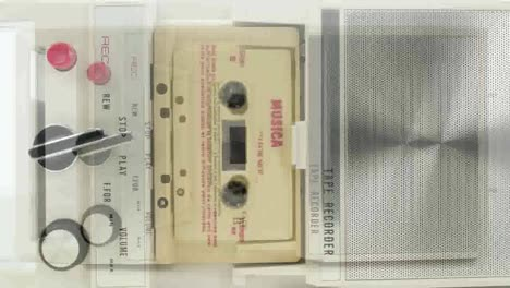 Tape-Recorder-05