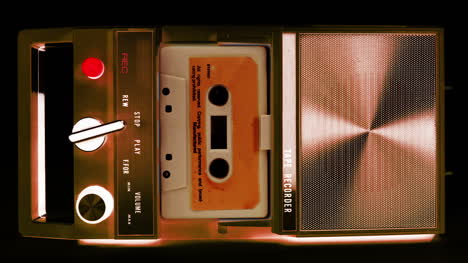Tape-Recorder-10