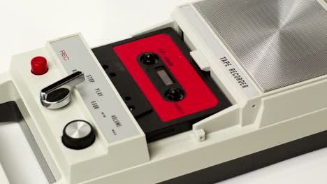 Tape-Recorder-19