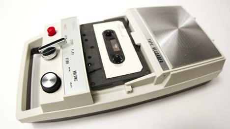 Tape-Recorder-30