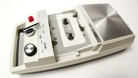 Tape-Recorder-31