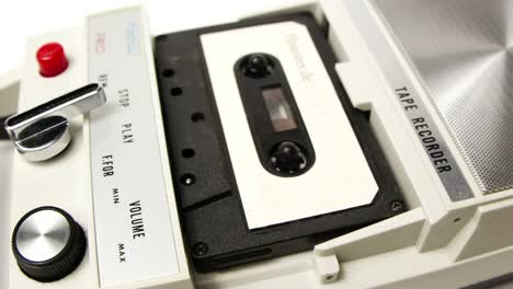 Tape-Recorder-33