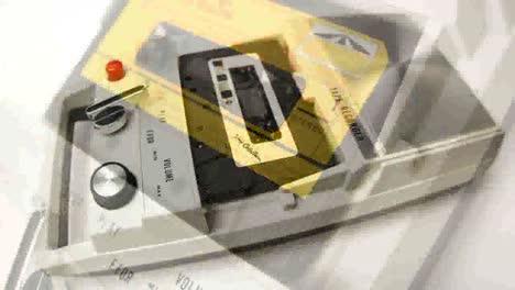 Tape-Recorder-34