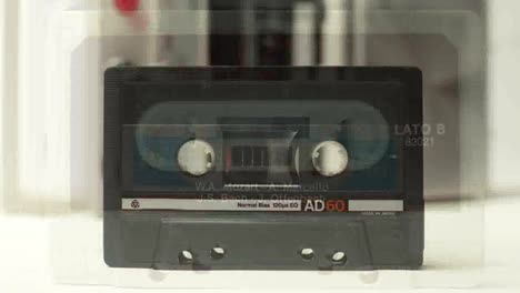 Tape-Recorder-45