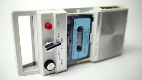 Tape-Recorder-46