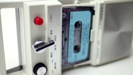 Tape-Recorder-47