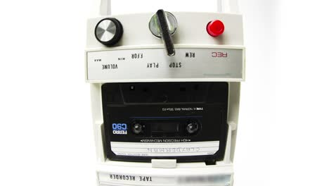 Tape-Recorder-59