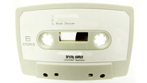 Tape-Recorder-72