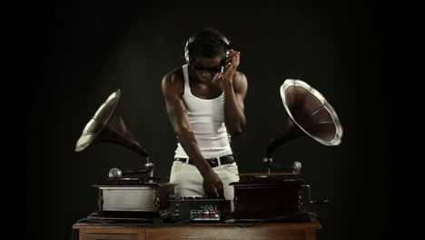 Man-DJ-49