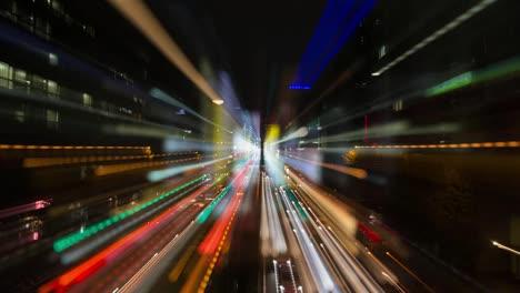 Tokyo-Light-Rush-02