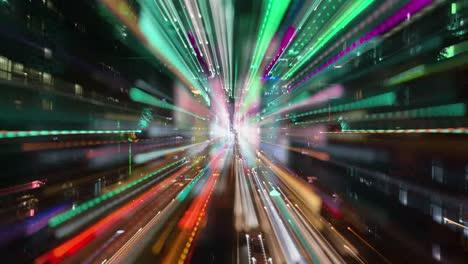 Tokyo-Light-Rush-03