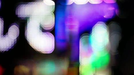 Tokyo-Lights-Blur-0