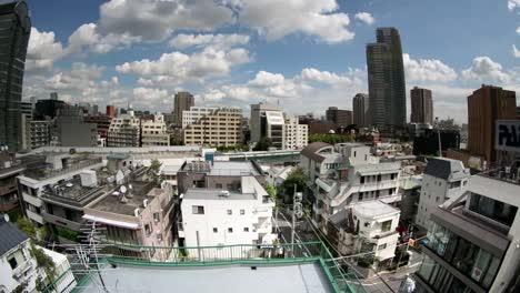 Tokyo-Lux-View-05