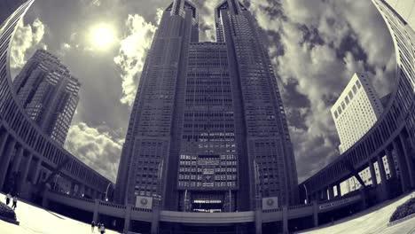 Tokyo-Met-Offices-01
