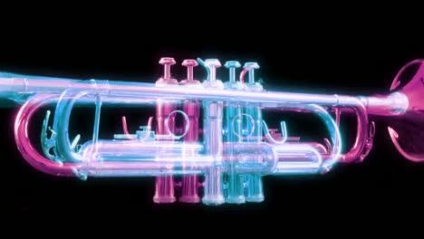 Trumpet-03