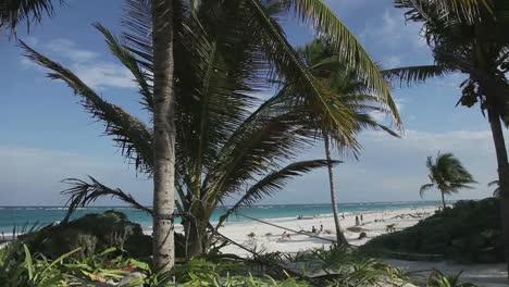 Tulum-Beach-Video-00