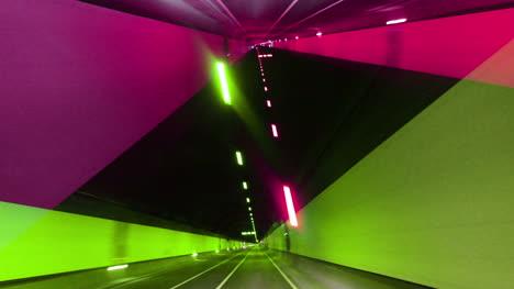 Tunnelo-Drive-01