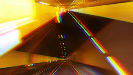 Tunnelo-Drive-05