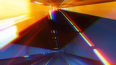 Tunnelo-Drive-06