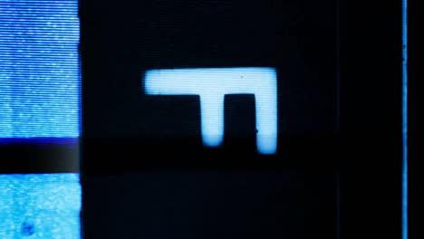 Tv-Leader-05
