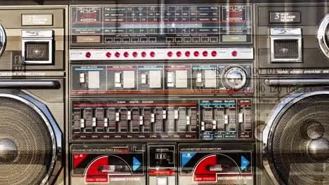 Urban-Radios-03