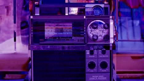Secuencia-De-Radios-Urbanas-03-Secuencia-de-radios-urbanas-03
