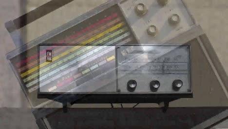 Secuencia-De-Radios-Urbanas-13-Secuencia-de-radios-urbanas-13