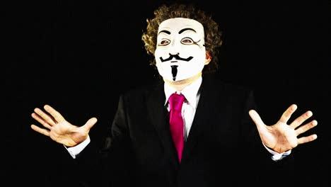 Vendetta-13