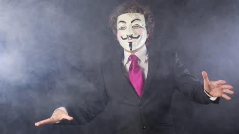 Vendetta-14