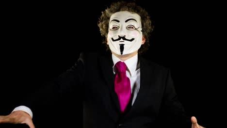 Vendetta-15