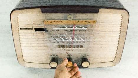 Radio-Vhf-05