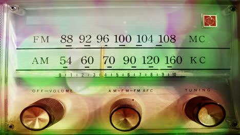 Vintage-Radio-Dial-00