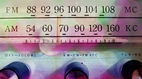 Vintage-Radio-Dial-01
