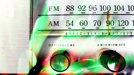 Vintage-Radio-Dial-02