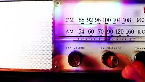Vintage-Radio-Dial-06