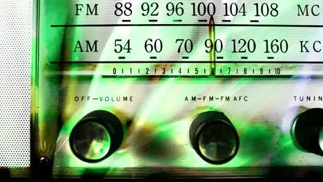 Vintage-Radio-Dial-07