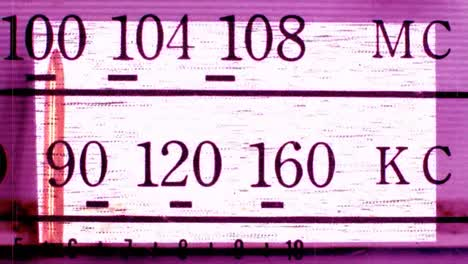 Vintage-Radio-Dial-10