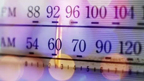 Vintage-Radio-Dial-12
