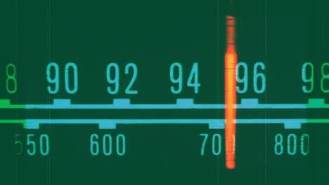 Vintage-Radio-Dial-19