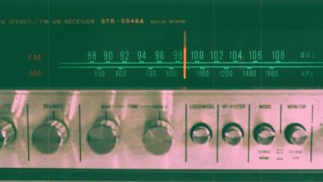 Vintage-Radio-Dial-20