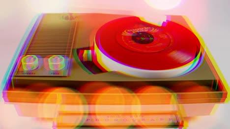 Vintage-Record-0-06