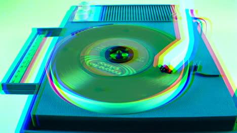 Vintage-Record-0-09