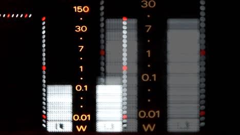 Volume-Disc-09